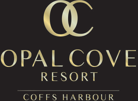 Opal Cove Resort