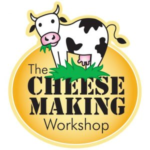 The Cheesemaking Workshop Coffs Harbour